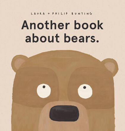 Another Books About Bears