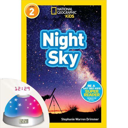 Starry Night Pack