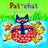 Thumbnail 6 Collection Pat le chat 2