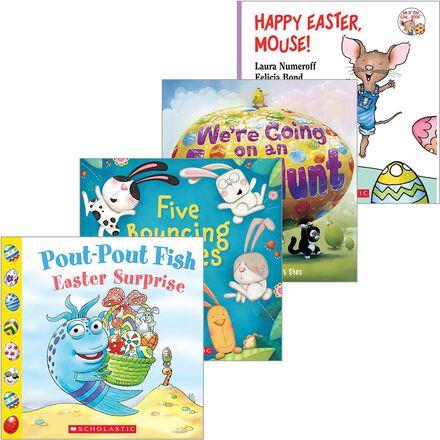Easter Savings Pack