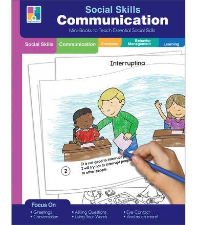 Social Skills: Communication