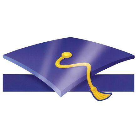 Graduation Wearable Hats