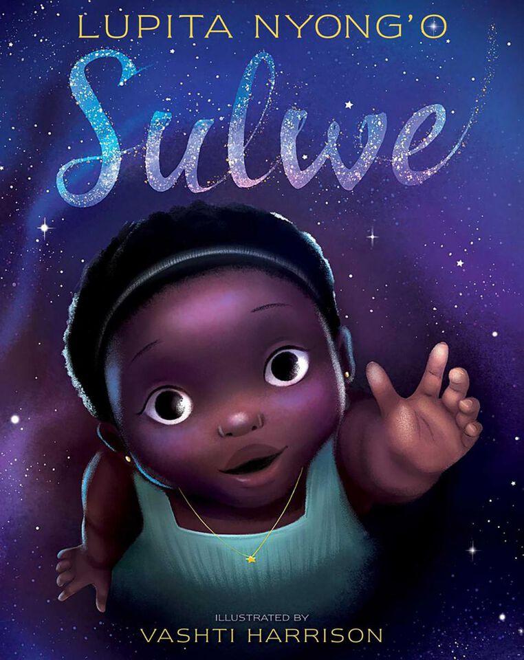 Sulwe | Les indispensables du prof Scholastic Canada
