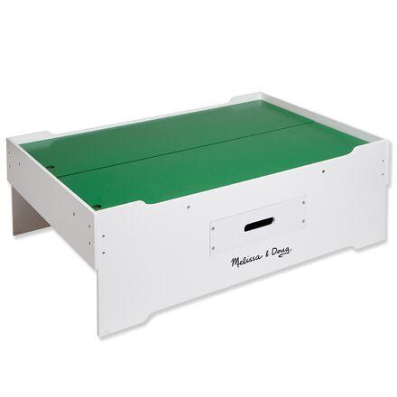 Multi-Activity Table