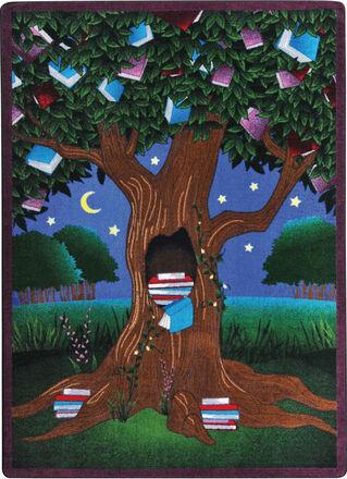Reading Tree™ Carpet
