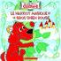 Thumbnail 1 Les contes de Clifford : Le haricot magique et le gros chien rouge