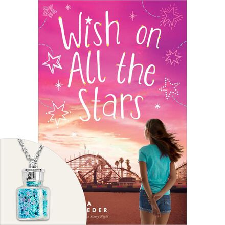Wish on All the Stars Pack