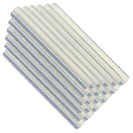 Glue Sticks 24-Pack