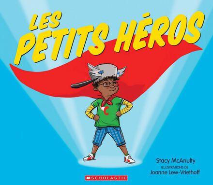 Les  Petits héros