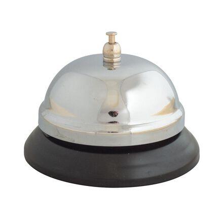 Teacher's Desk Bell