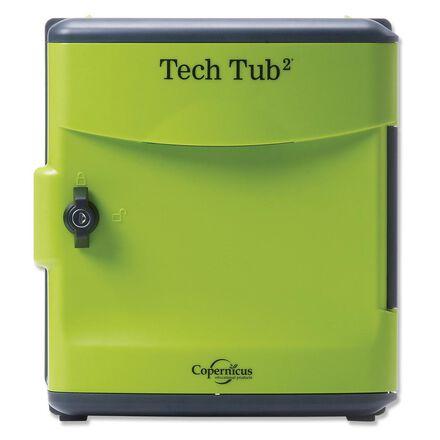 Bac Tech Tub 2® de luxe