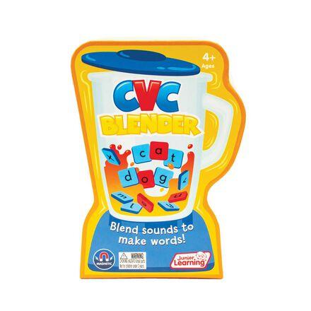 CVC Blender