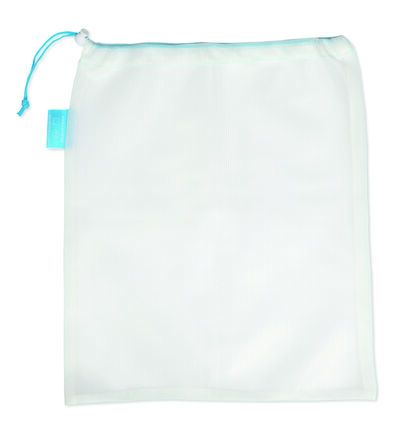 Mesh Washing Bags 5-Pack