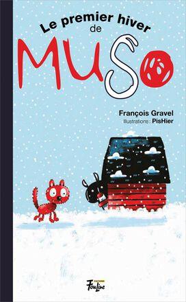Le premier hiver de Muso