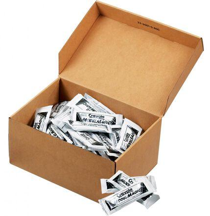 Crayola® Model Magic Class Pack