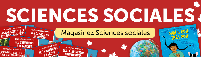 Sciences Sociales. Magasinez Sciences Sociales
