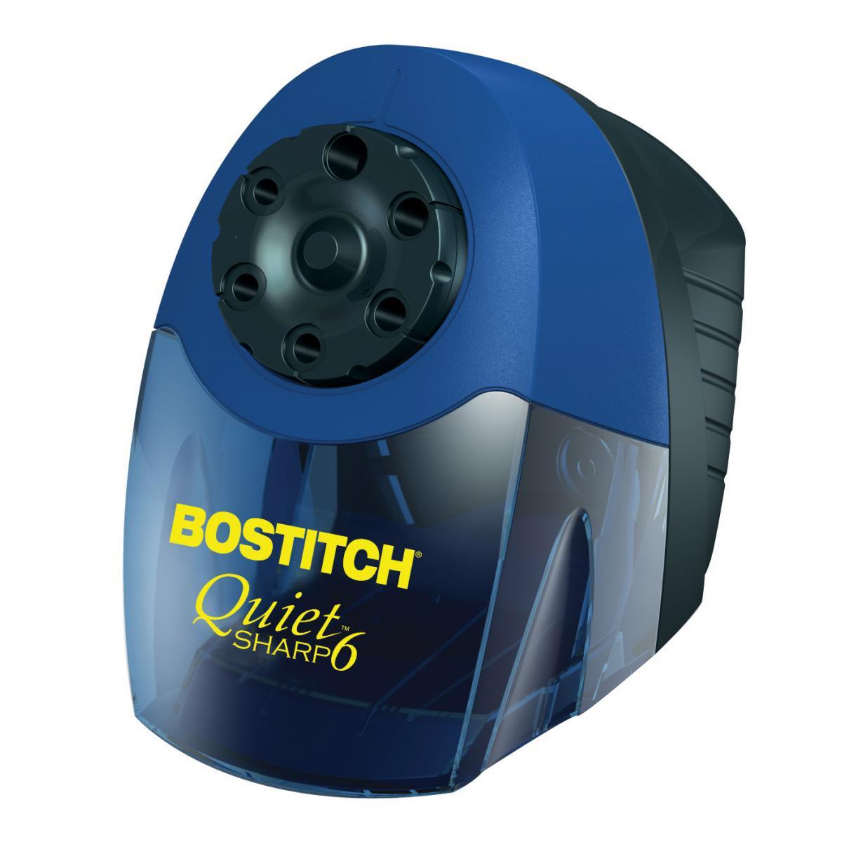 Taille-crayon électrique Bostitch®