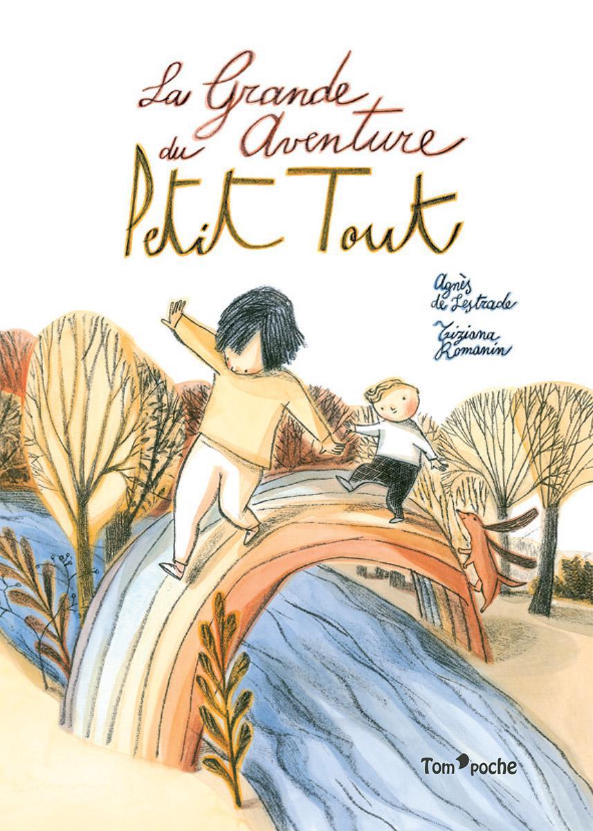 La grande aventure du Petit Tout