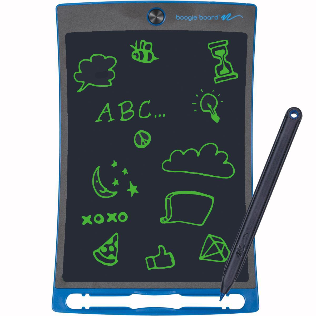 Tablette électronique Boogie Board™ Jot 8.5