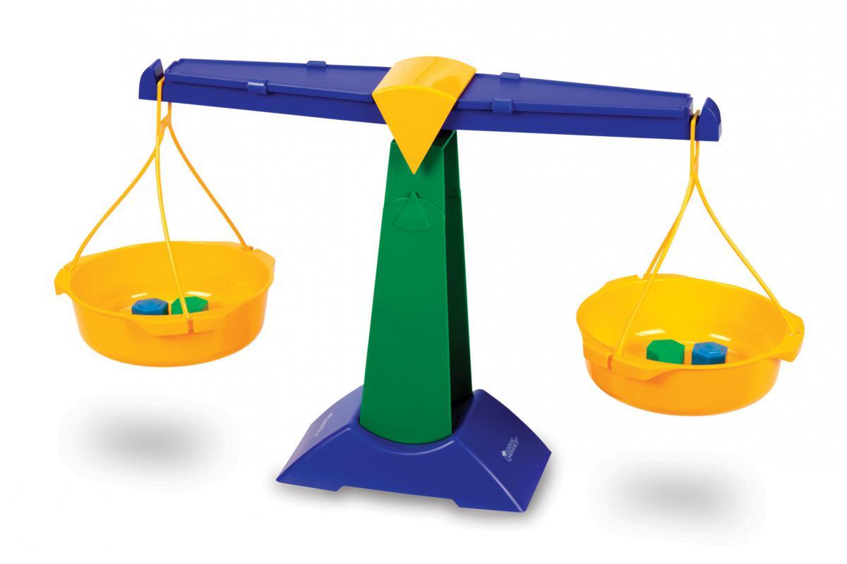 Balance simple