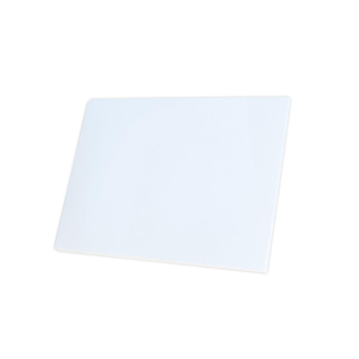Finger Paint Paper: 23cm x 30cm