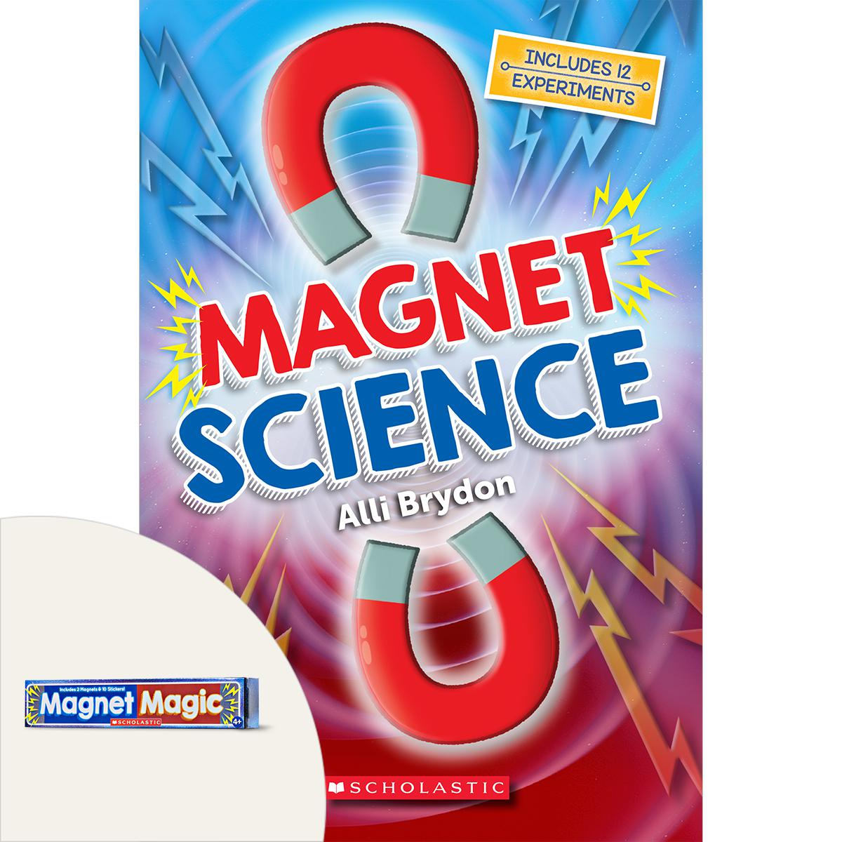 Magnet Fun Pack