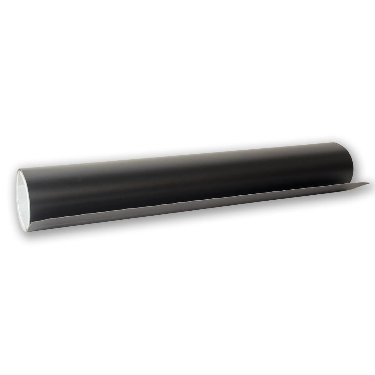Peel & Stick Wall Paper: Chalkboard