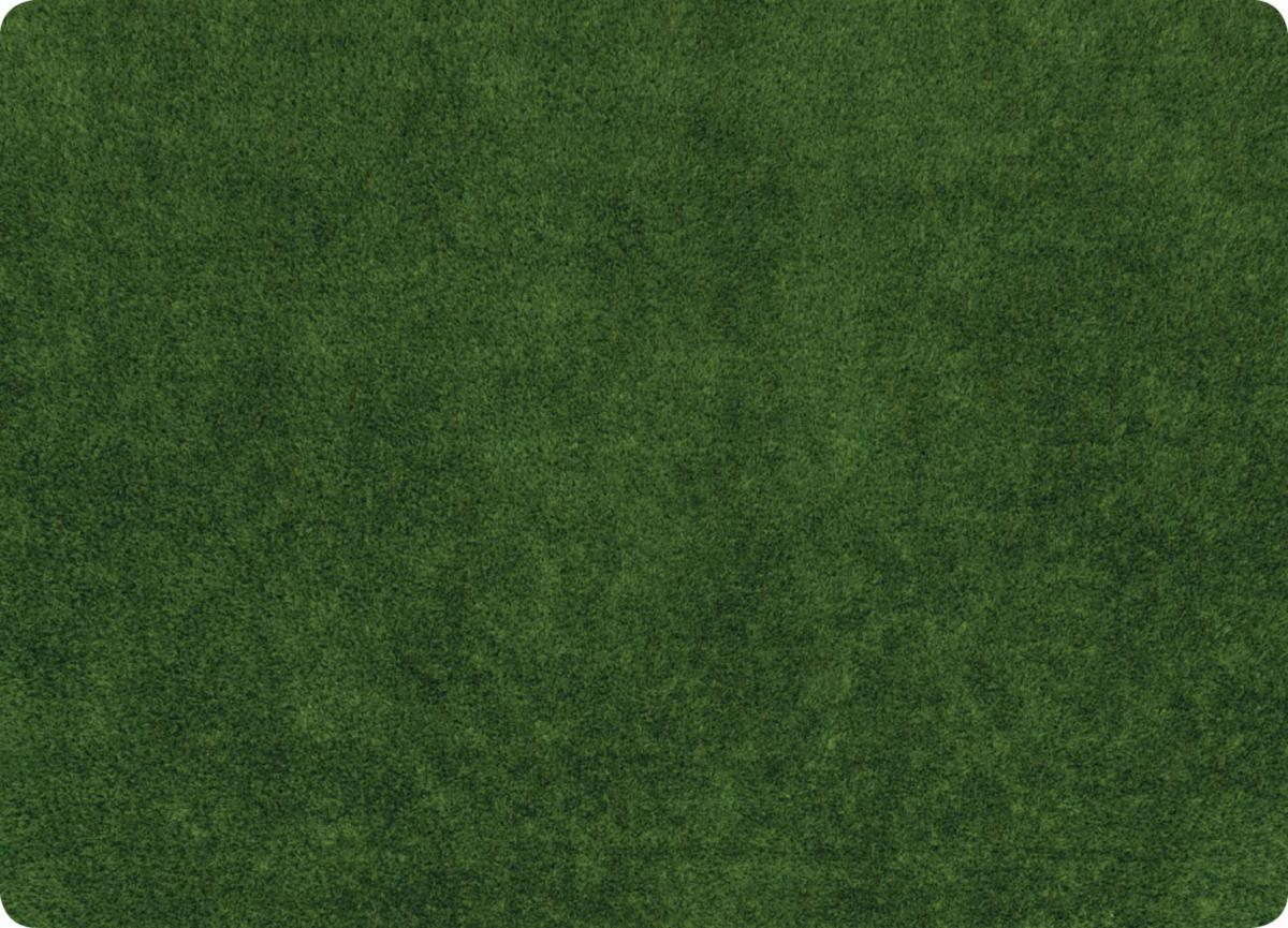 GreenSpace Artificial Grass Rug