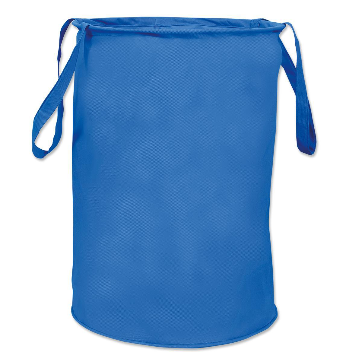 Collapsible Class Storage Bag