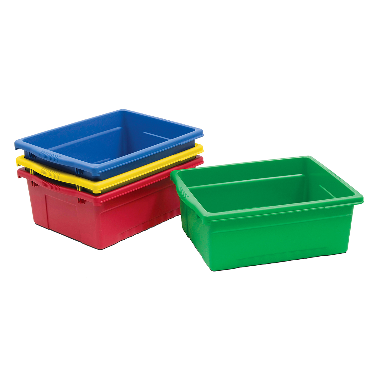 Royal Open Book Tubs Set