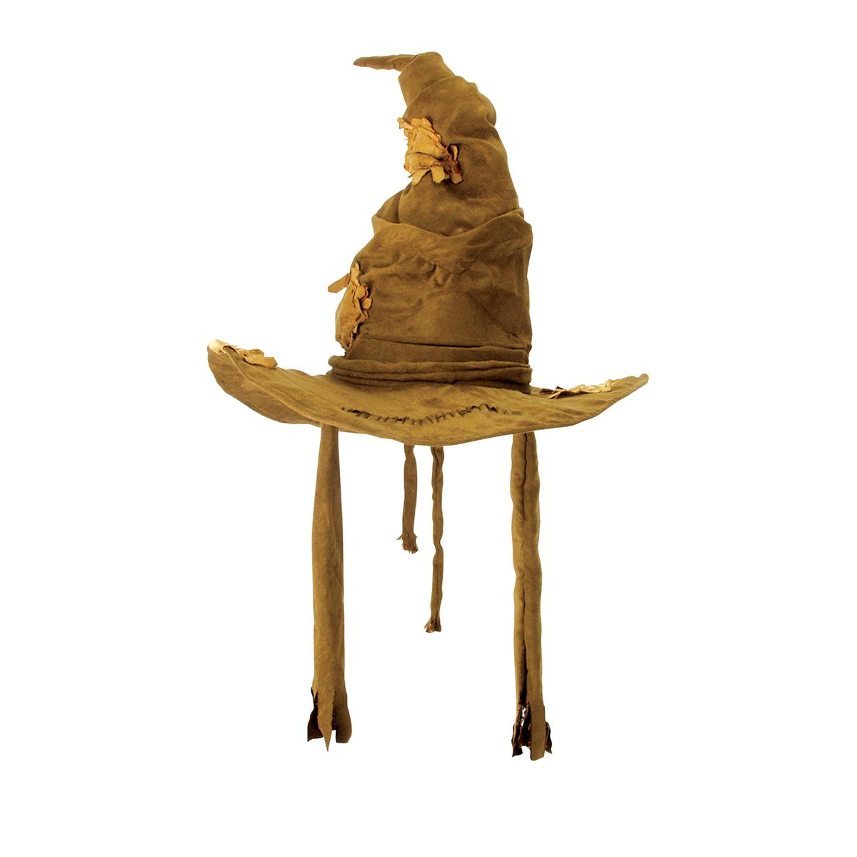 Harry Potter Sorting Hat