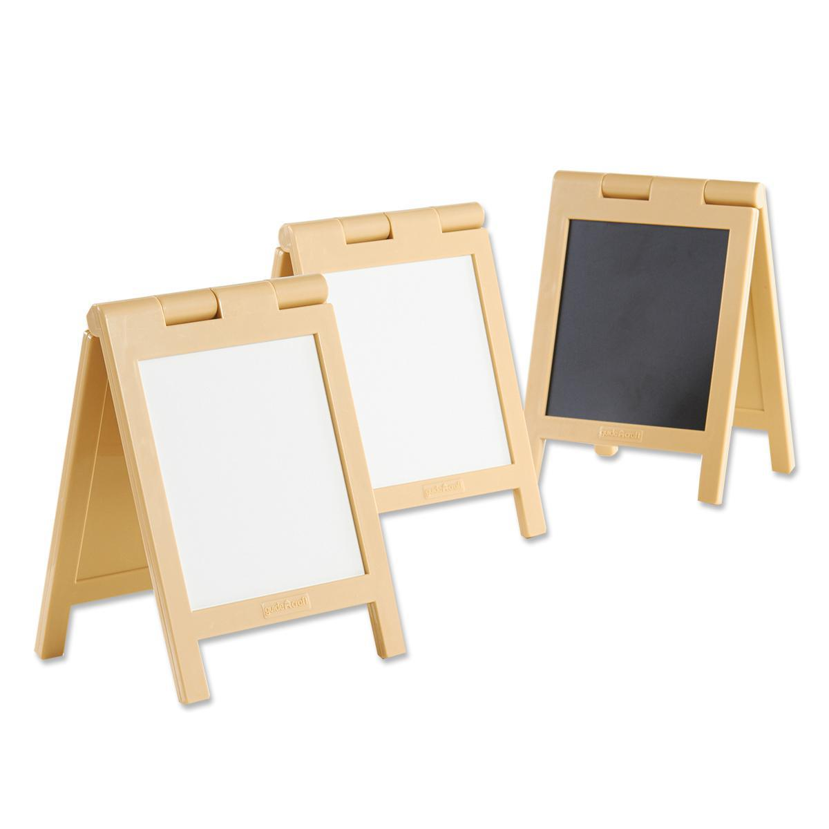 Mini Message Boards 3-Pack