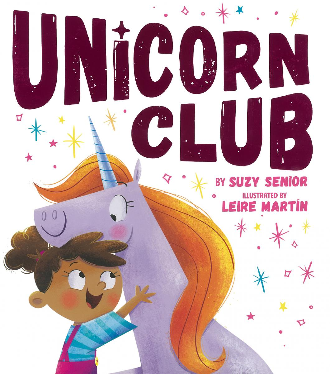 Unicorn Club