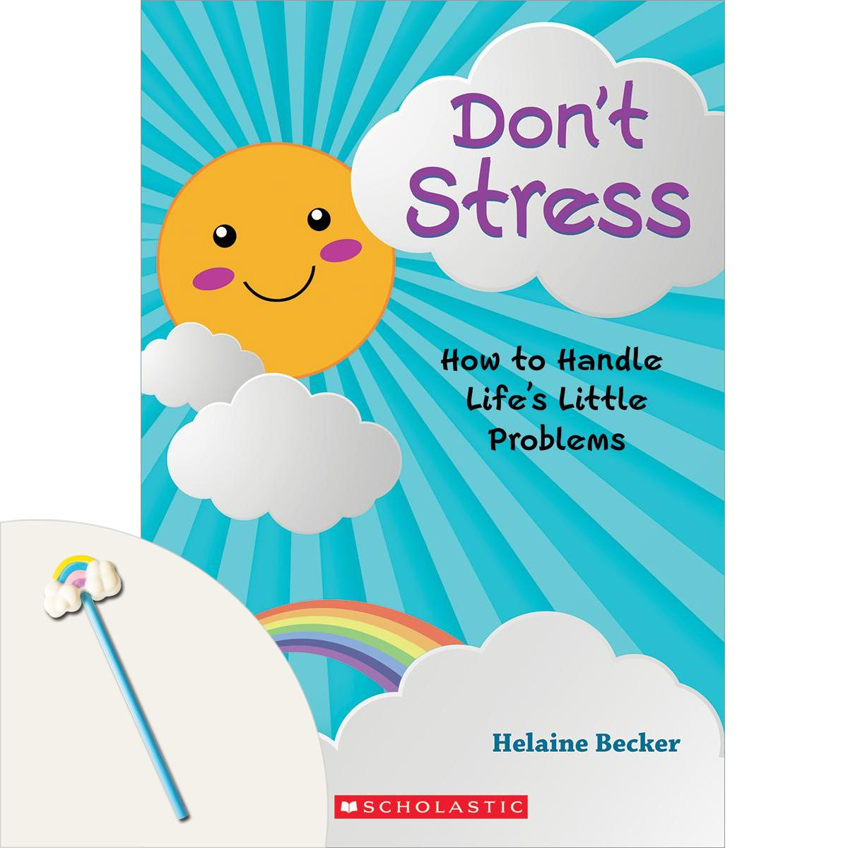 Don't Stress Pack