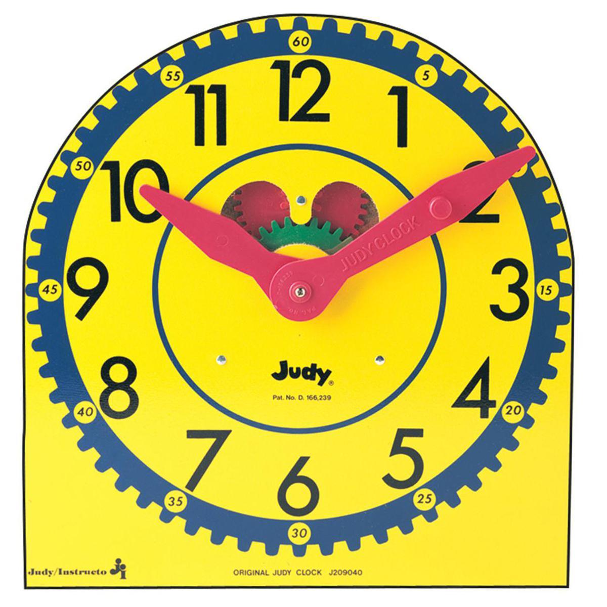Mini horloges