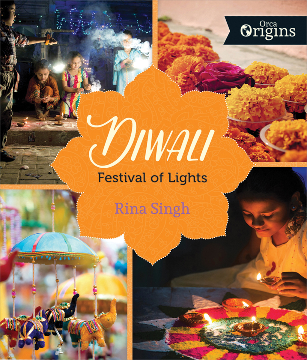 Diwali: Festival of Lights