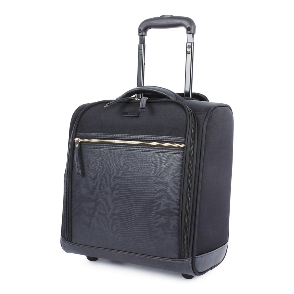 Bugatti® Rolling Bag