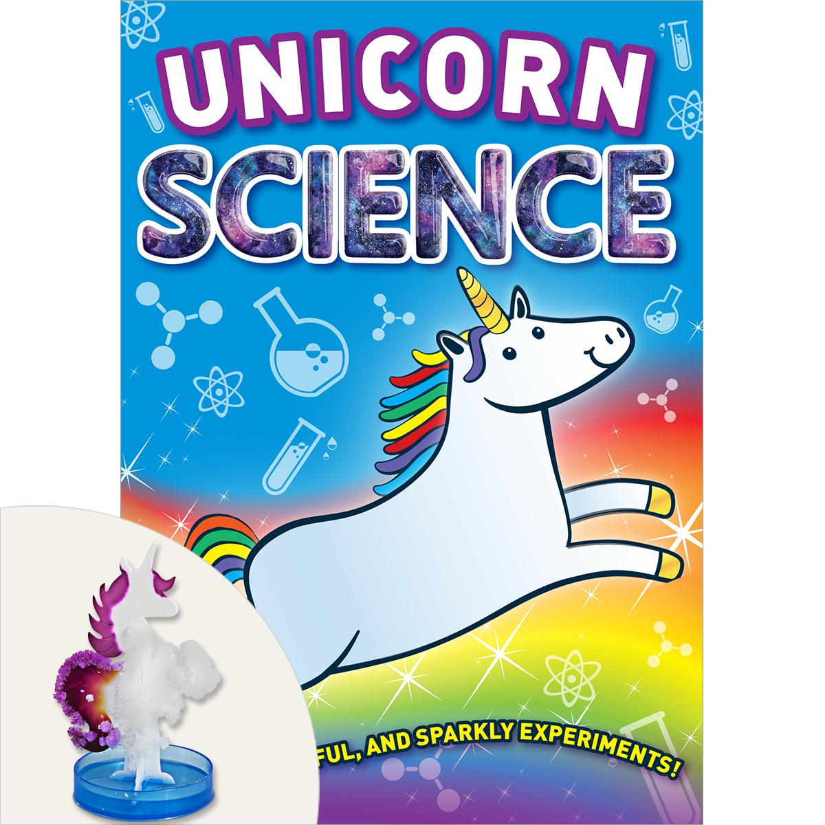 Unicorn Science