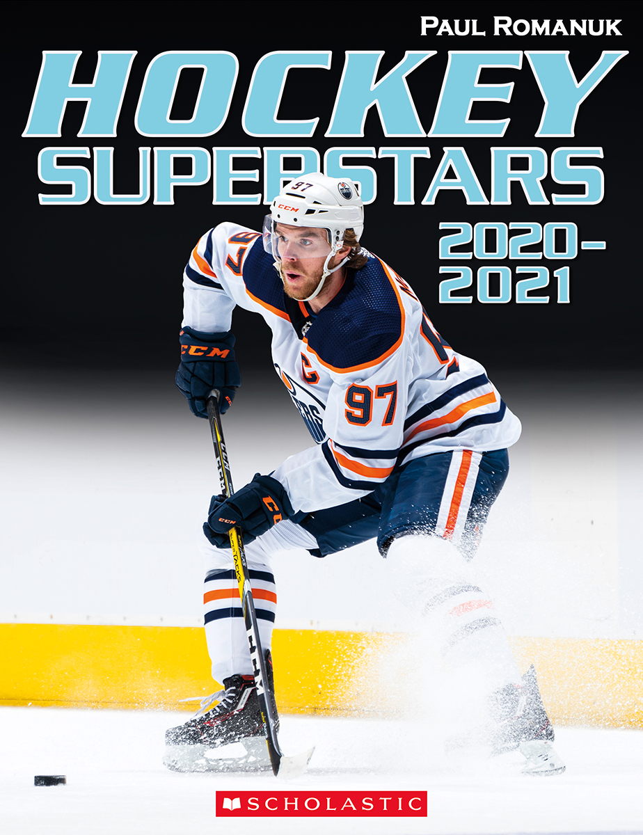 Hockey Superstars 2020-2021