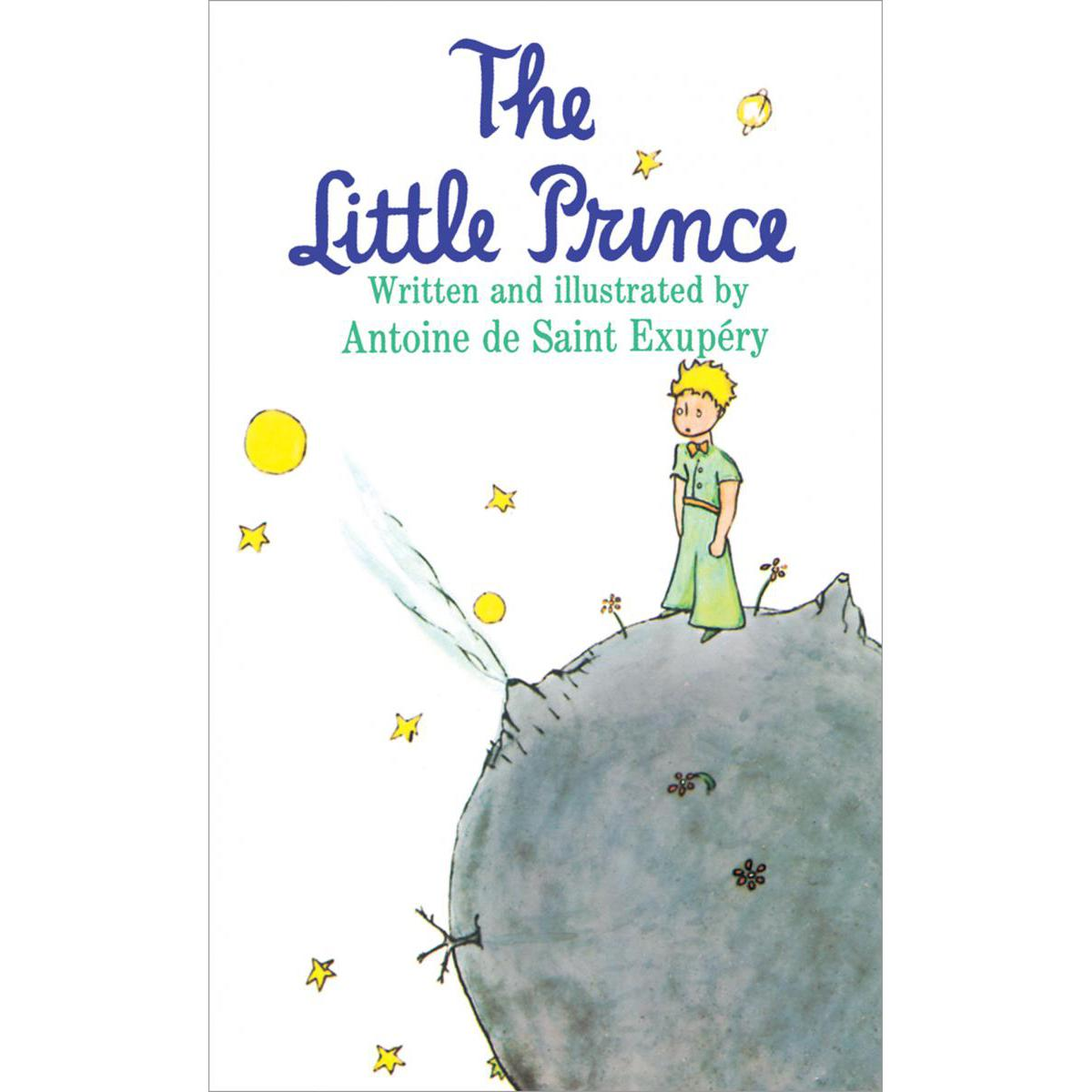 The Little Prince 10-Pack