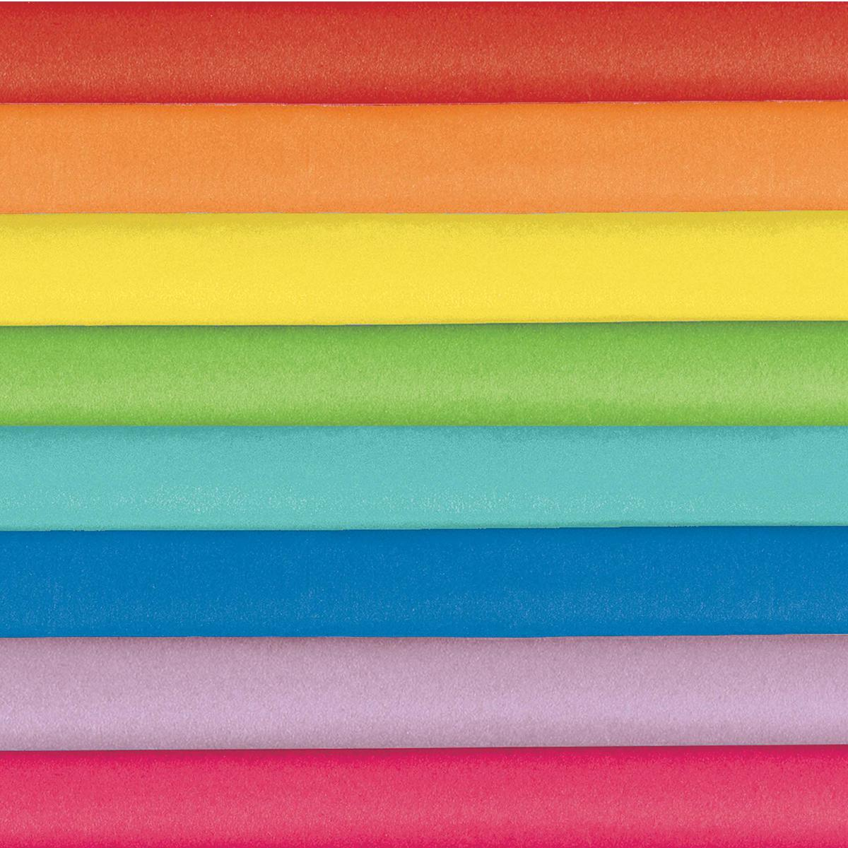 Tissue Paper Assorted Pack