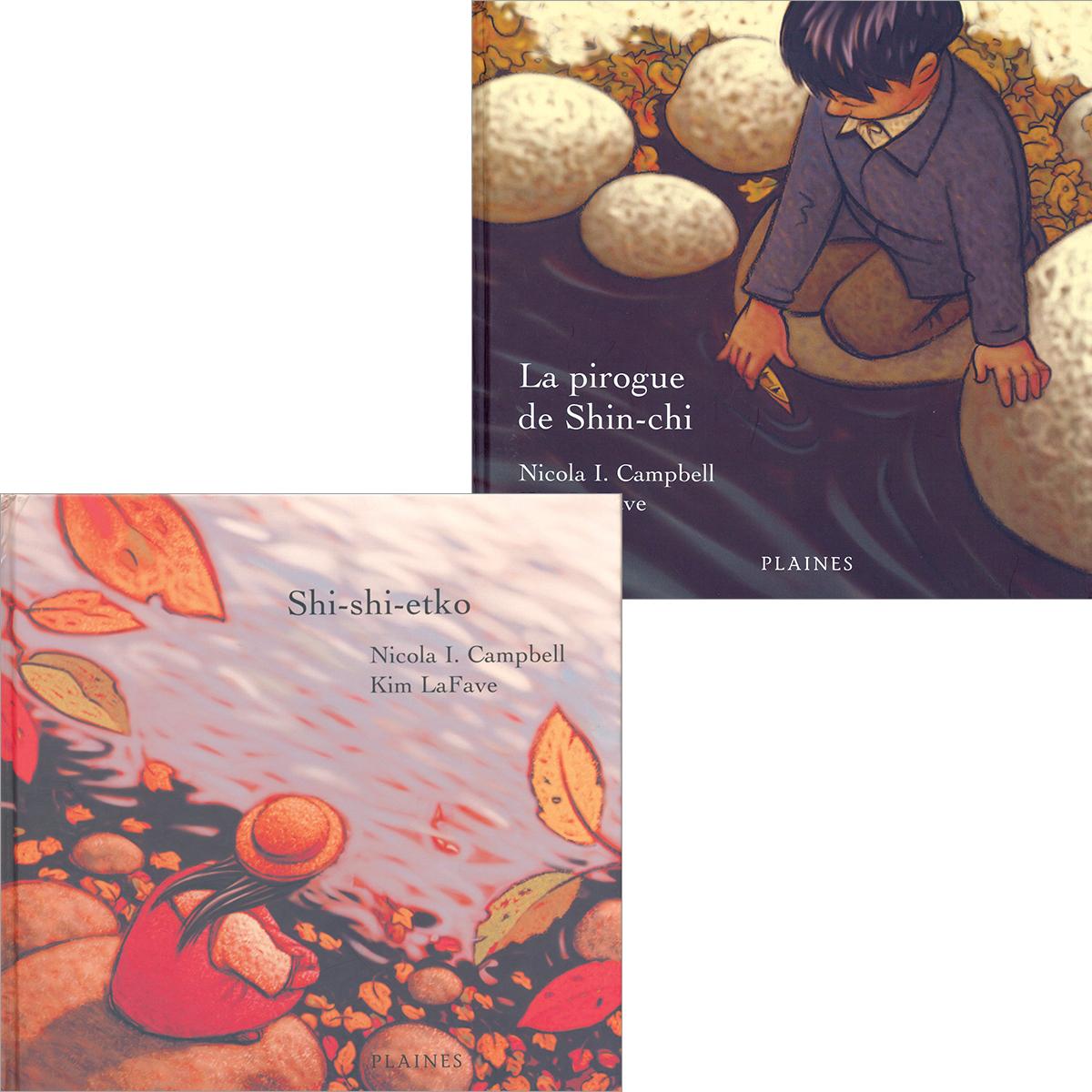 Duo Shi-shi-etko (Hardcover)