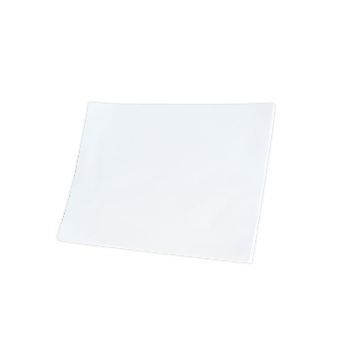 Cartridge Drawing Paper: 23cm x 30cm