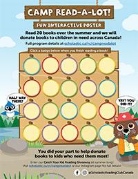 (PDF) Interactive Poster
