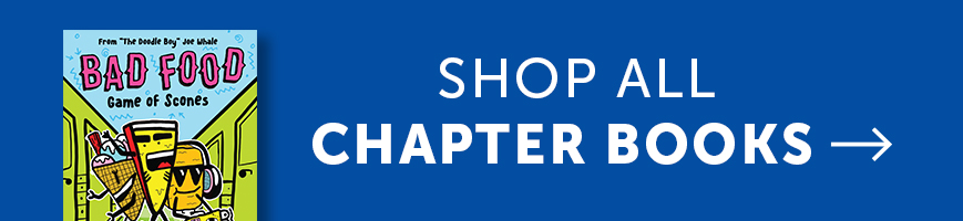 Shop All Chapter Books