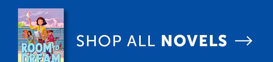 Shop All Non-Fiction